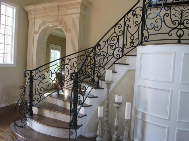 30-railing-staircase-designs-9