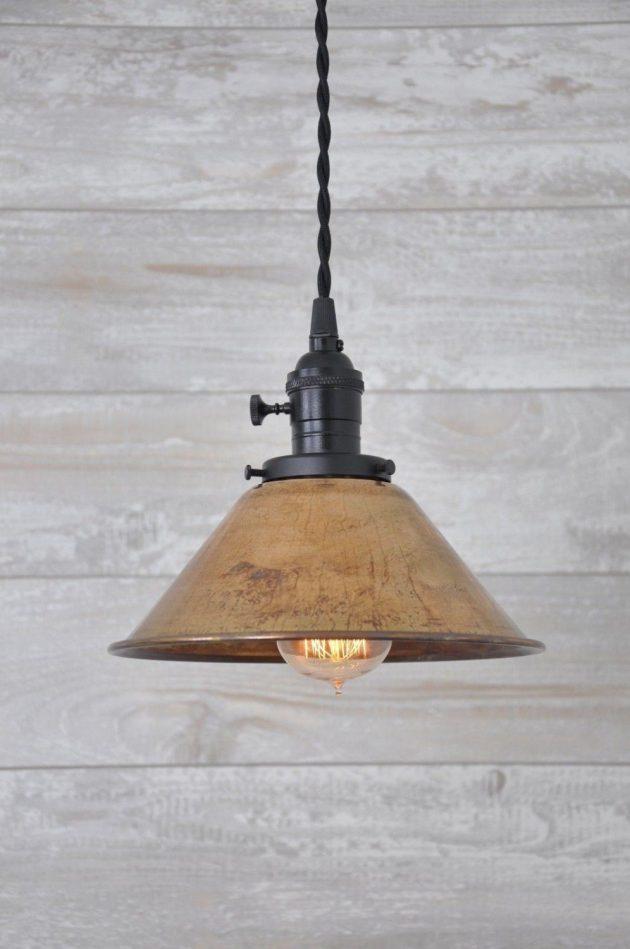 30-copper-light-designs-1