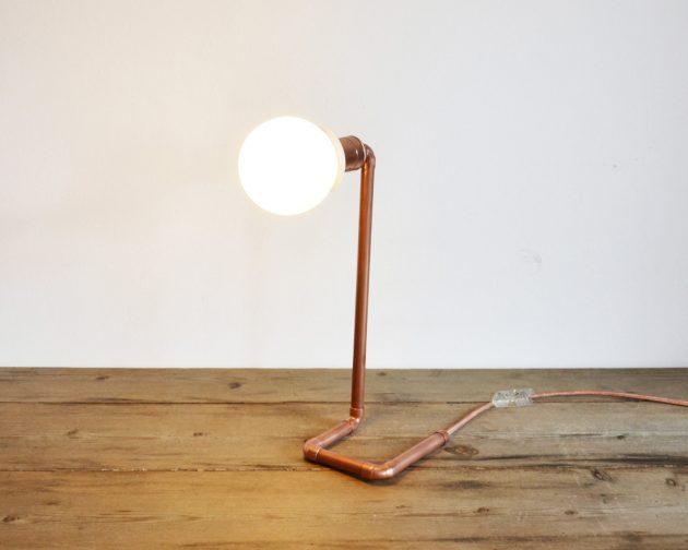 30-copper-light-designs-10