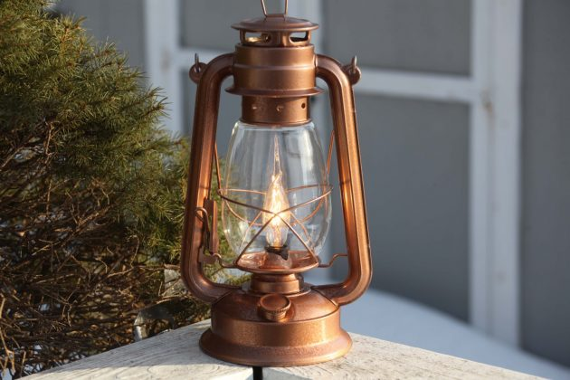 30-copper-light-designs-11