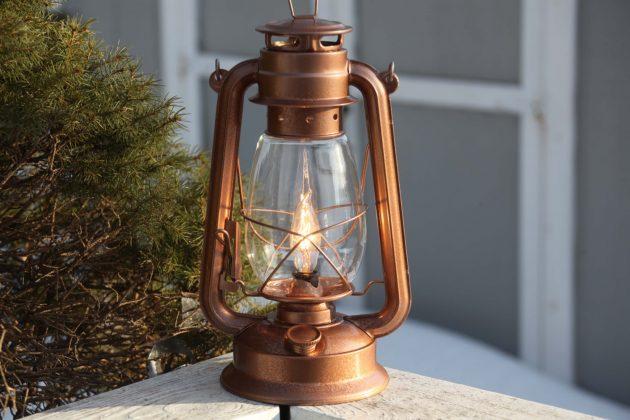 30-copper-light-designs-11
