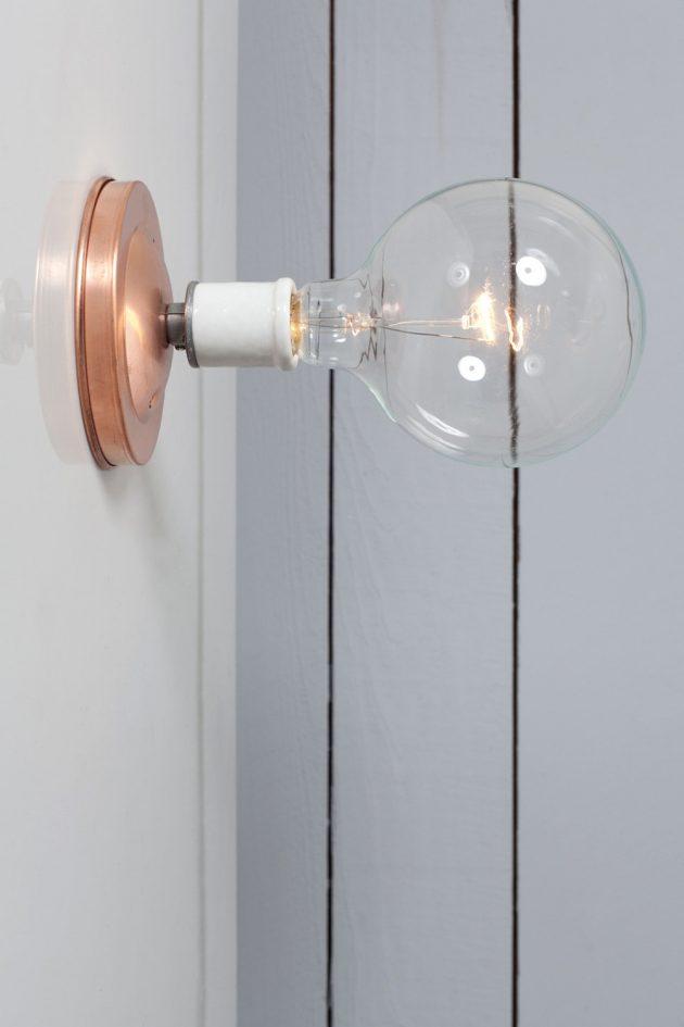 30-copper-light-designs-12