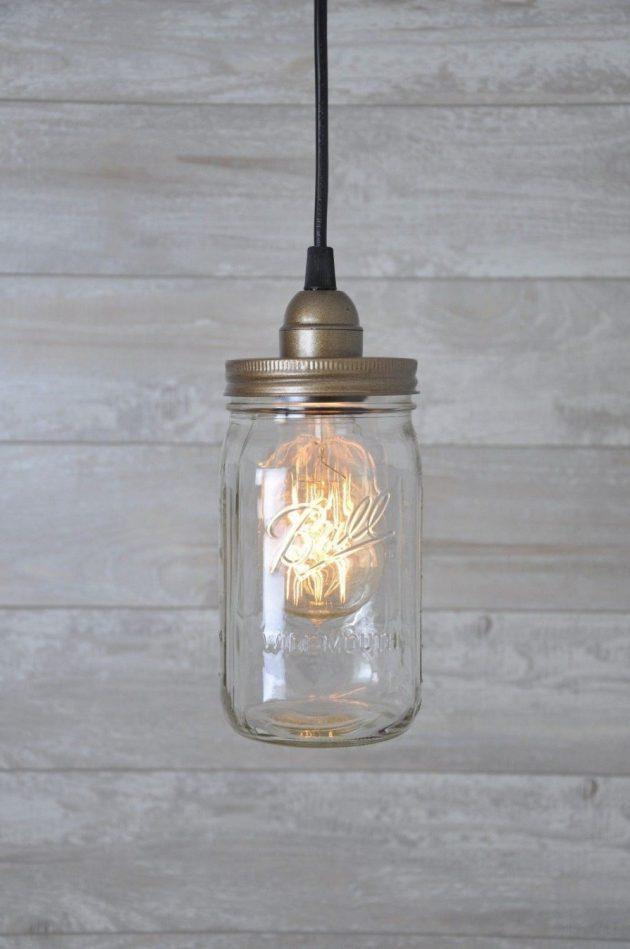 30-copper-light-designs-13