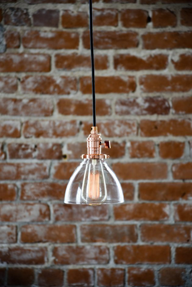 30-copper-light-designs-14
