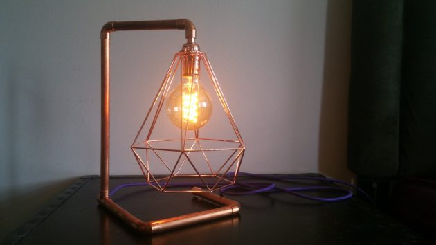 30-copper-light-designs-16