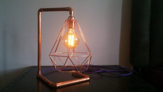 30-copper-light-designs-16