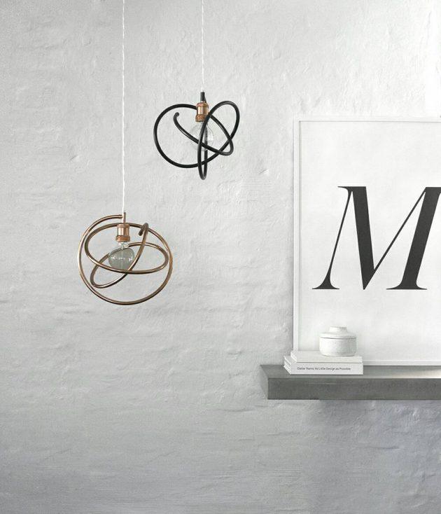 30-copper-light-designs-2