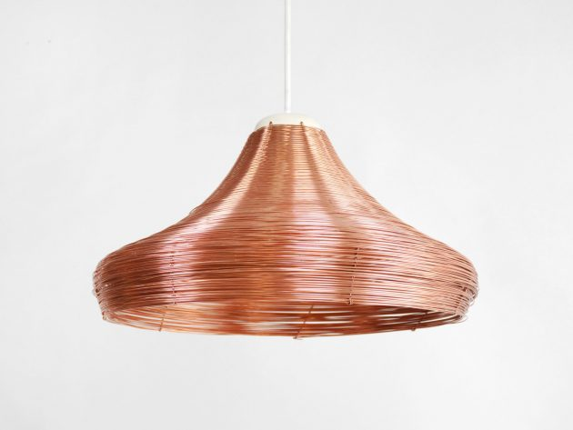 30-copper-light-designs-5