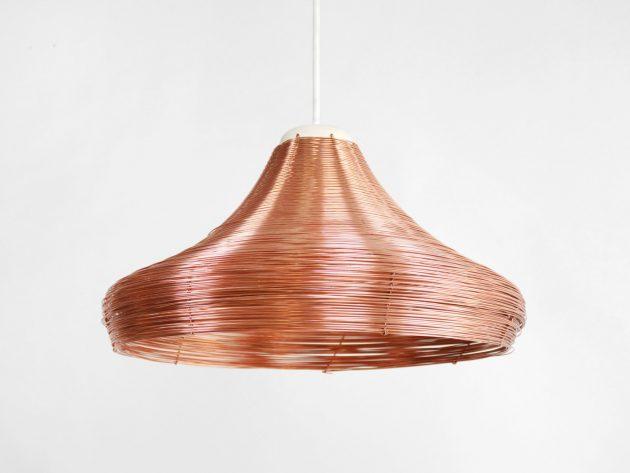 30-copper-light-designs-5