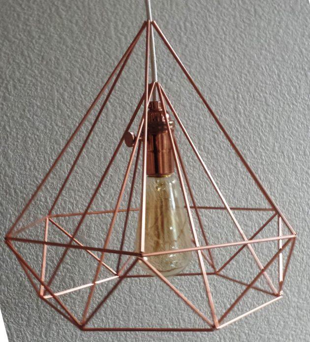 30-copper-light-designs-6