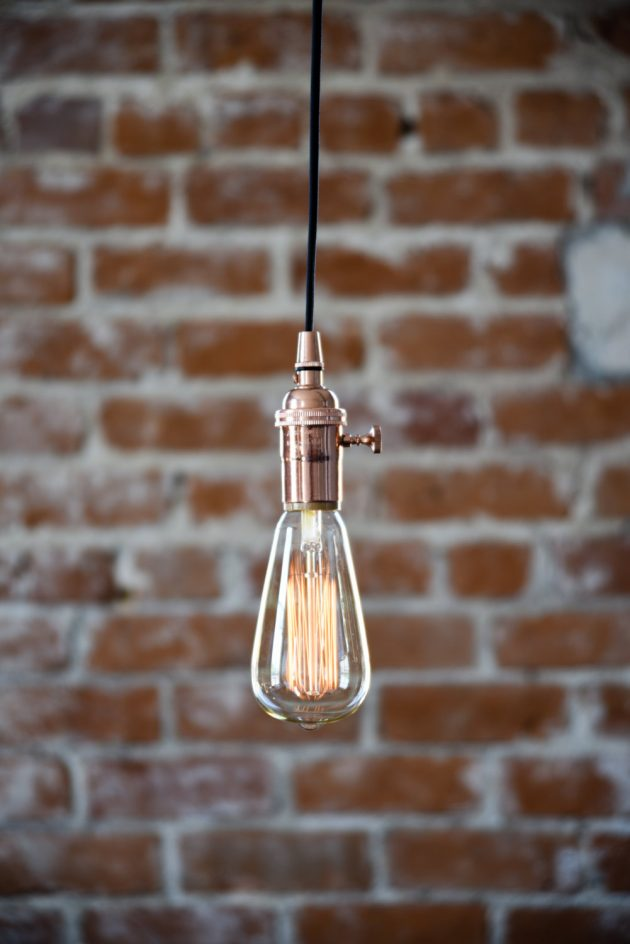 30-copper-light-designs-7