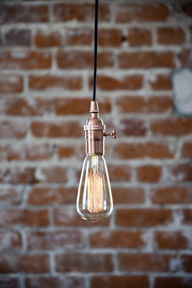 30-copper-light-designs-7