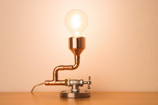 30-copper-light-designs-8