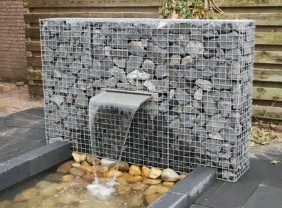 30-gabion-wall-ideas-for-garden-1