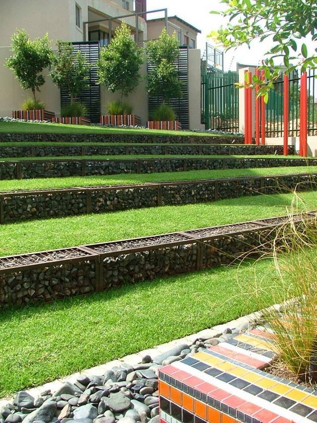 30-gabion-wall-ideas-for-garden-10