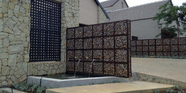 30-gabion-wall-ideas-for-garden-11
