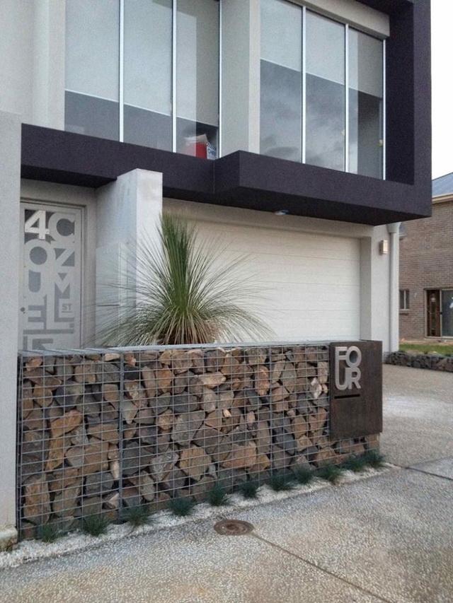 30-gabion-wall-ideas-for-garden-12