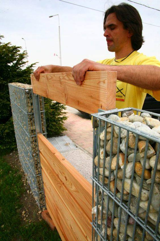 30-gabion-wall-ideas-for-garden-13
