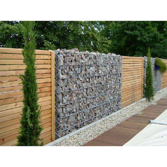 30-gabion-wall-ideas-for-garden-14