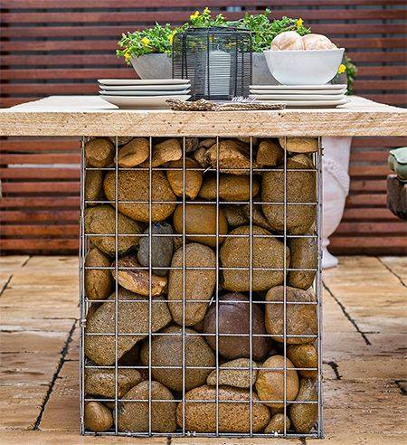 30-gabion-wall-ideas-for-garden-15