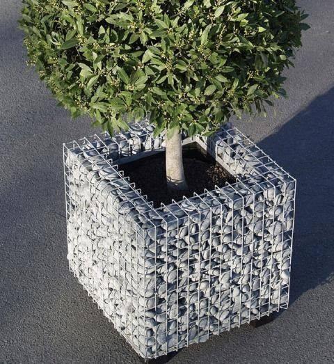 30-gabion-wall-ideas-for-garden-16
