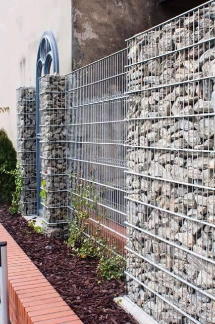 30-gabion-wall-ideas-for-garden-17