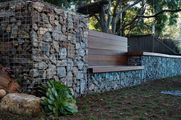 30-gabion-wall-ideas-for-garden-19