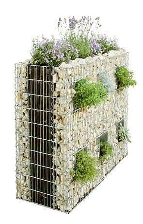 30-gabion-wall-ideas-for-garden-20