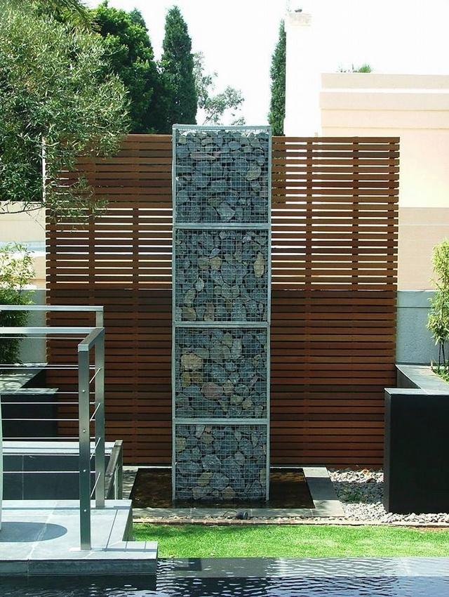 30-gabion-wall-ideas-for-garden-21