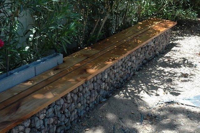 30-gabion-wall-ideas-for-garden-22