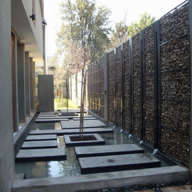 30-gabion-wall-ideas-for-garden-28