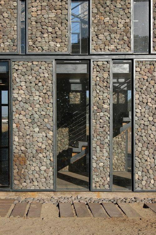 30-gabion-wall-ideas-for-garden-29