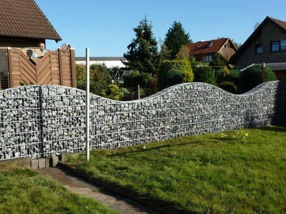 30-gabion-wall-ideas-for-garden-30