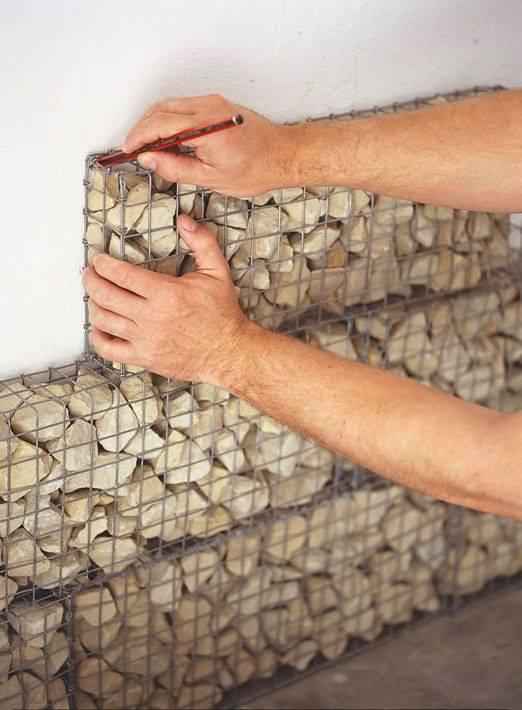 30-gabion-wall-ideas-for-garden-4
