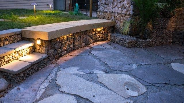 30-gabion-wall-ideas-for-garden-5