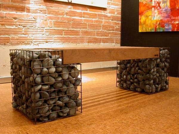 30-gabion-wall-ideas-for-garden-7