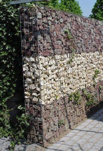 30-gabion-wall-ideas-for-garden-8