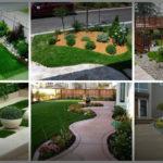 """30 ไอเดีย """"จัดสวนหน้าบ้าน"""" สร้างแลนด์สเคปสวยๆ ให้ติดตาตรึงใจ"""