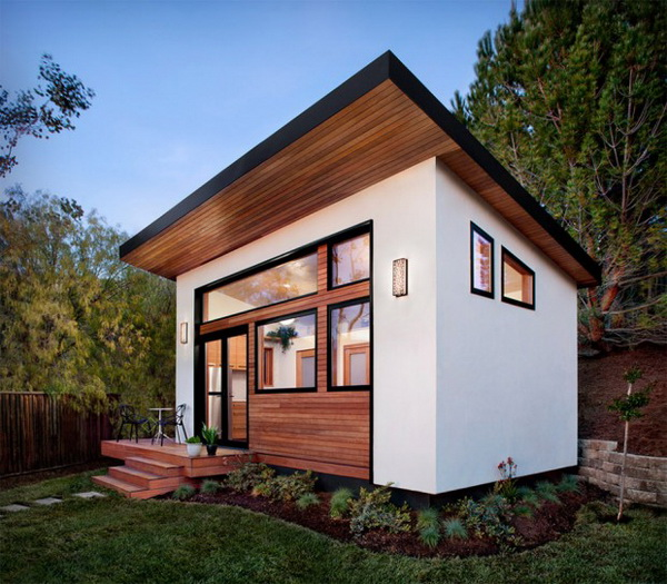 30-sqm-minimal-open-plan-house-1