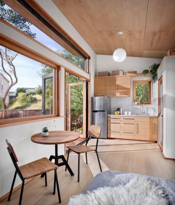 30-sqm-minimal-open-plan-house-2