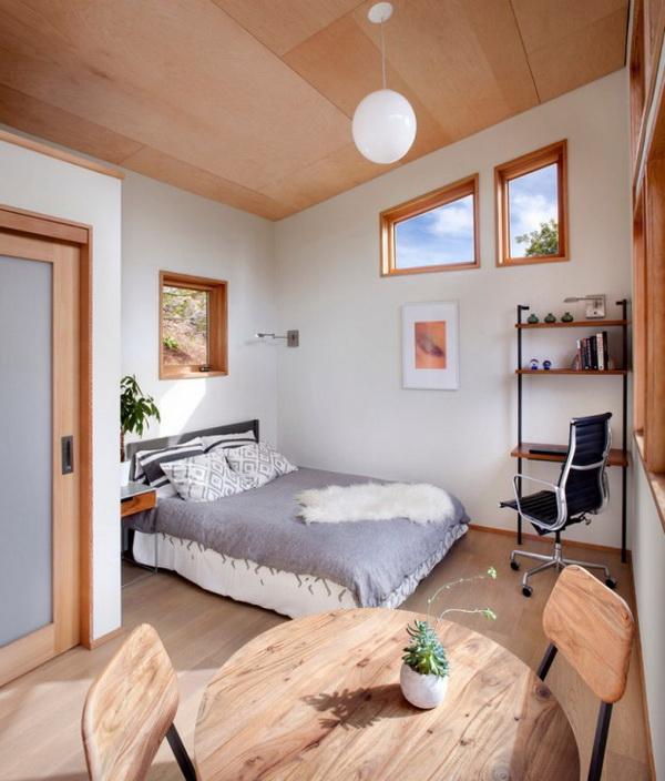 30-sqm-minimal-open-plan-house-3