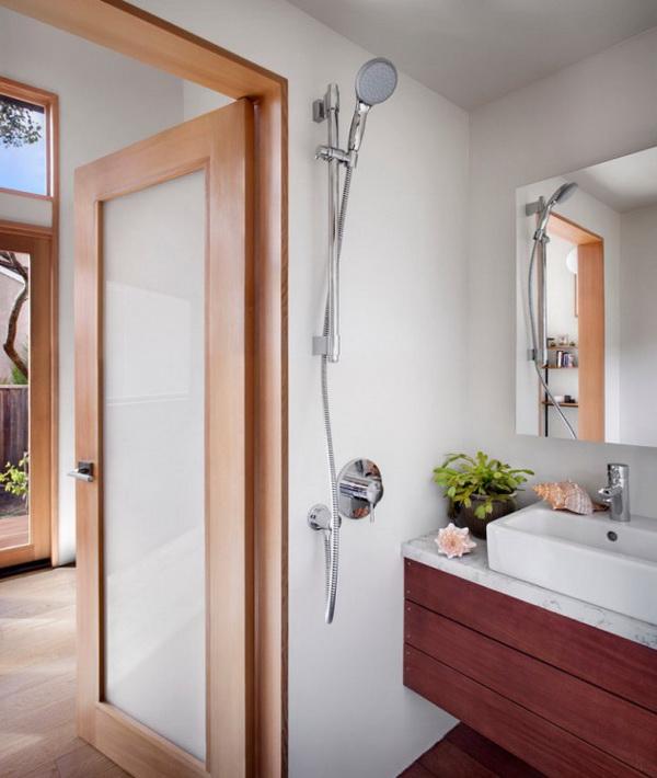 30-sqm-minimal-open-plan-house-4