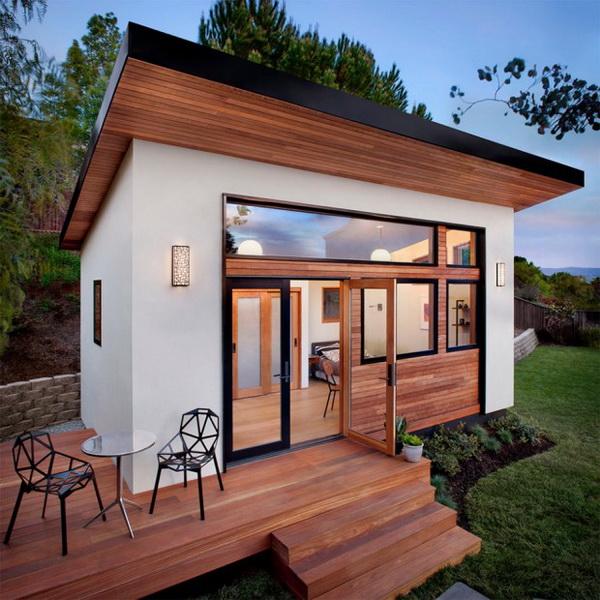 30-sqm-minimal-open-plan-house-5