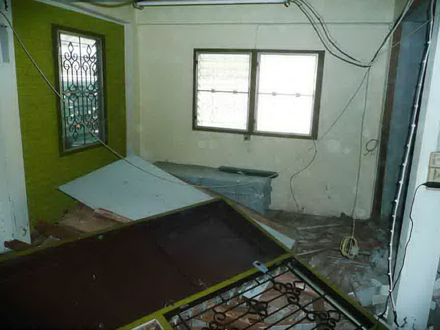 30-yrs-yellow-house-renovation-review-14