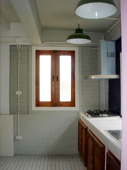30-yrs-yellow-house-renovation-review-46