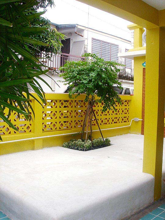 30-yrs-yellow-house-renovation-review-64