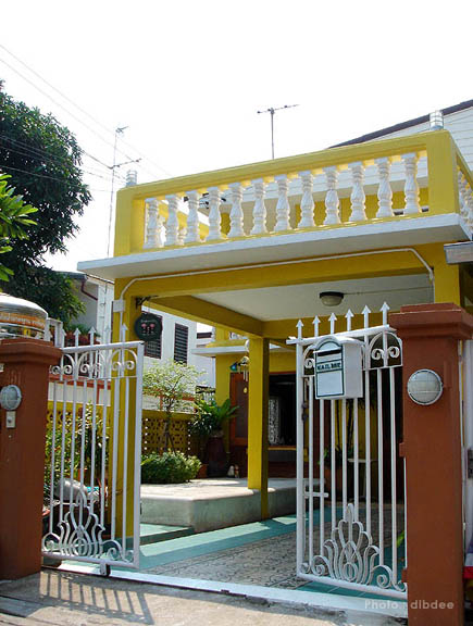 30-yrs-yellow-house-renovation-review-67