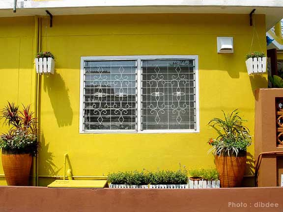 30-yrs-yellow-house-renovation-review-71