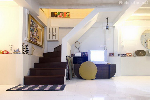 30-yrs-yellow-house-renovation-review-87