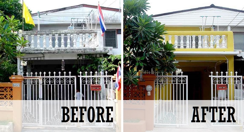 30-yrs-yellow-house-renovation-review-cover